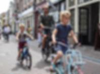 dutch cycling embassy_0.jpg
