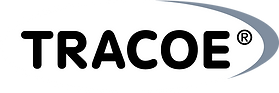 TRACOE_logo.png