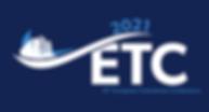 ETC 2021 Logo 1810-07.png