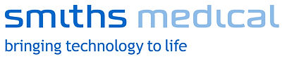 Smiths Medical logo 2.jpg