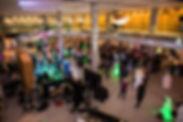 Atrium Aerial 1.jpg