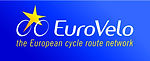 EuroVelo logo (2015 HIGH RES).jpg