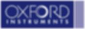 Oxfrod instruments_Logo_.png