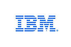 IBM_logoR_blue60_RGB.jpg