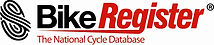 BikeRegister Logo.JPG