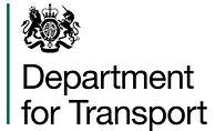 DfT Logo.jpg