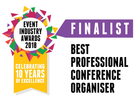 Abbey shortlisted for Best PCO Award