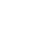 Adapt_logo_white.png