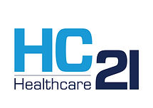 HC21_logo_high res.jpg