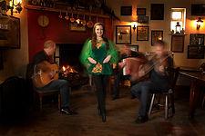 meery ploughboy pub irish dancing.jpg