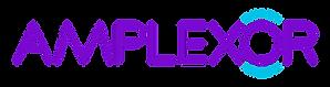 AMPLEXOR logo.png