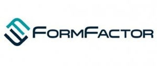 formfactor-logo-300x127.jpg