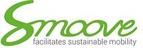 smoove-logo-flat-UK.png