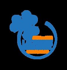LacrosseWorldFestival.png