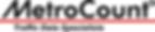 MetroCount Logo Dark.png