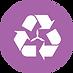 rsz_theme_5_logo.png