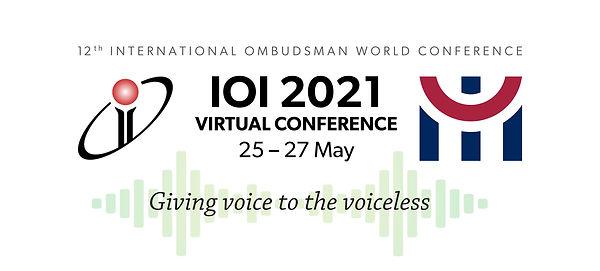 IOI_2021_VC.jpg
