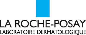 Logo La RP Dermatologique.jpg