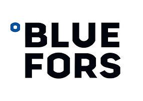 Bluefors_logos_CMYK_richblack_block_with_clearzones.jpg