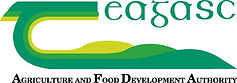 Teagasc_logo_2010.jpg