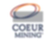 02_19_14_Coeur_Mining_R_PMS-01.png