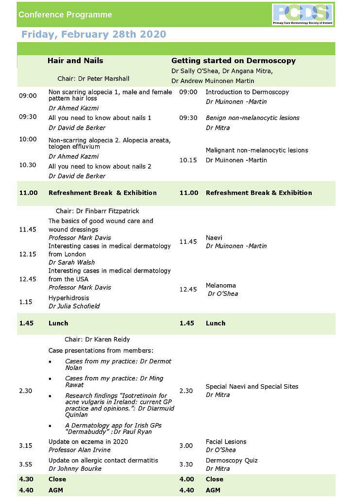 Friday Programme 12.02.2020-page-001 (4)