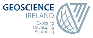 Geoscience-Ireland-logo-1.jpg