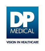 DP Revised logo Strapline - Copy.jpg