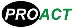 Proact logo.jpg