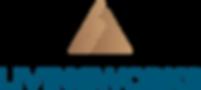 LivingWorks logo.png