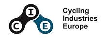 cycling industries europe.jpg