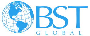 bst global.png