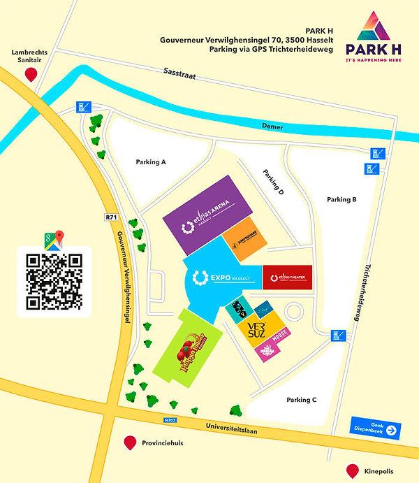 Park-H-2018.jpg