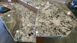 Ab Cream Granite