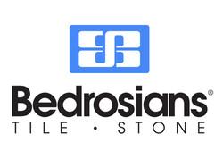 Bedrosians-Tile-and-Stone.jpg