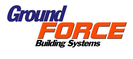 GFBS logo96.jpg