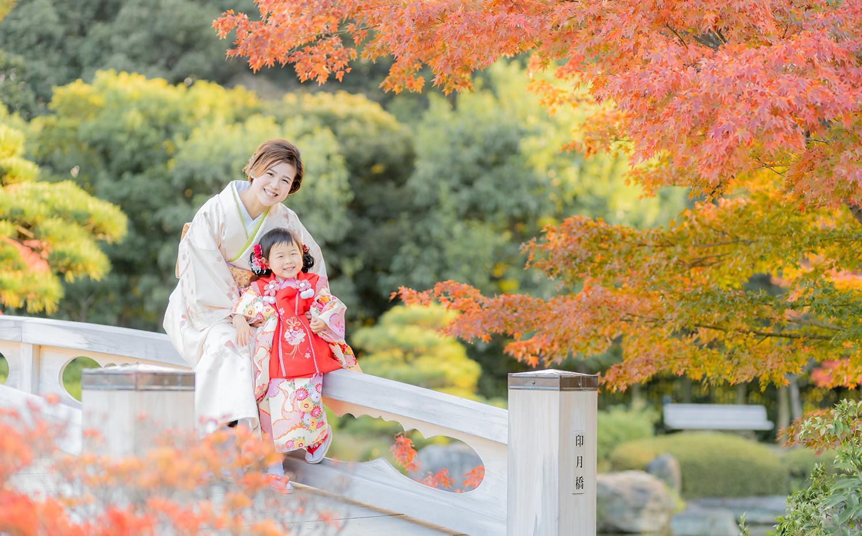 大阪市・堺市で安心料金のキッズフォトスタジオ 写真スタジオのアオフォト265.j