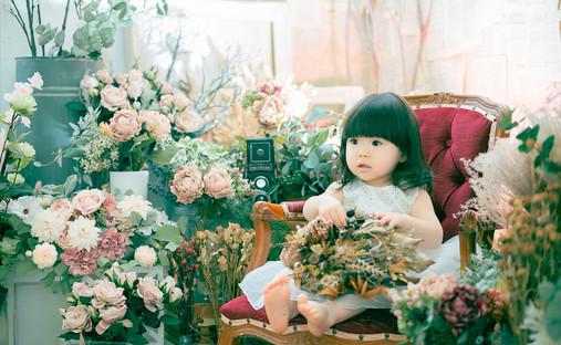 大阪市・堺市で安心料金のキッズフォトスタジオ|写真スタジオのアオフォト (24)