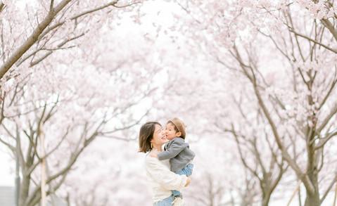 大阪市・堺市で安心料金のキッズフォトスタジオ|写真スタジオのアオフォト13.jp