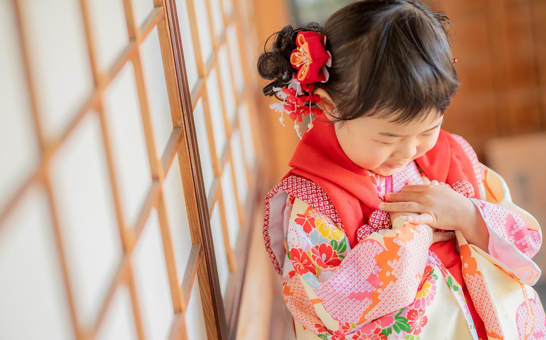 大阪市・堺市で安心料金のキッズフォトスタジオ 写真スタジオのアオフォト140.j