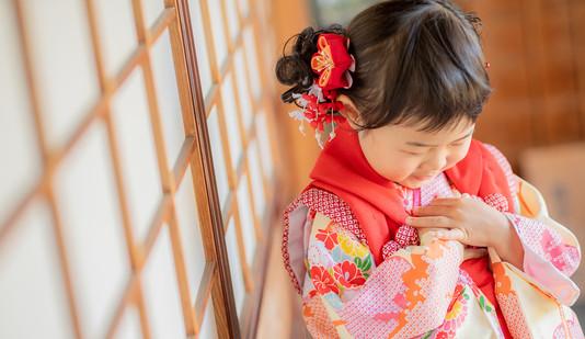 大阪市・堺市で安心料金のキッズフォトスタジオ|写真スタジオのアオフォト140.j