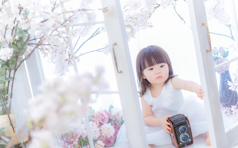 大阪市・堺市で安心料金のキッズフォトスタジオ 写真スタジオのアオフォト (17)