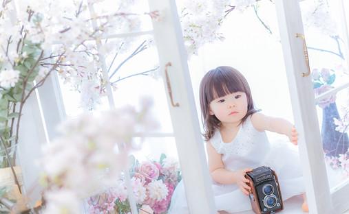 大阪市・堺市で安心料金のキッズフォトスタジオ|写真スタジオのアオフォト (17)