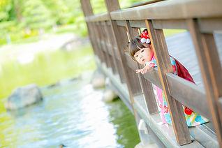 写真スタジオのAo photo(アオフォト)|大阪堺市のおしゃれで安い子供写真・家族写真撮影