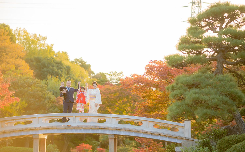 大阪市・堺市で安心料金のキッズフォトスタジオ 写真スタジオのアオフォト259.j