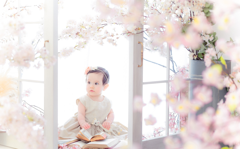 大阪市・堺市で安心料金のキッズフォトスタジオ 写真スタジオのアオフォト.jpg