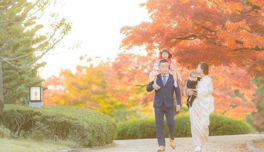 大阪市・堺市で安心料金のキッズフォトスタジオ|写真スタジオのアオフォト268.j