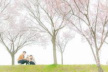 大阪市・堺市で安心料金のキッズフォトスタジオ|写真スタジオのアオフォト53.jp