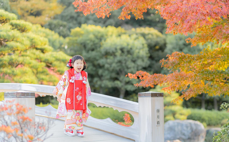 大阪市・堺市で安心料金のキッズフォトスタジオ 写真スタジオのアオフォト253.j