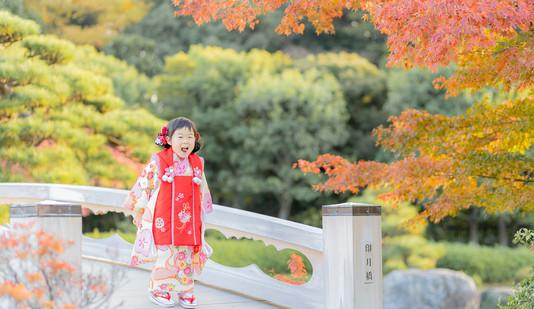 大阪市・堺市で安心料金のキッズフォトスタジオ|写真スタジオのアオフォト253.j